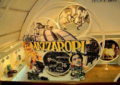 Museu Mazzaropi