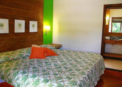 Apartamento Hotel Fazenda Mazzaropi
