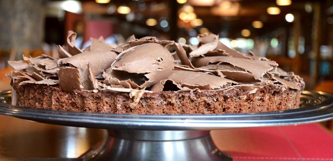 bolo da rainha hotel fazenda mazzaropi - Bolo da Rainha