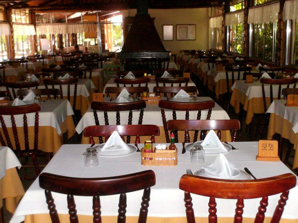 cantina gadioli quiririm - Localização