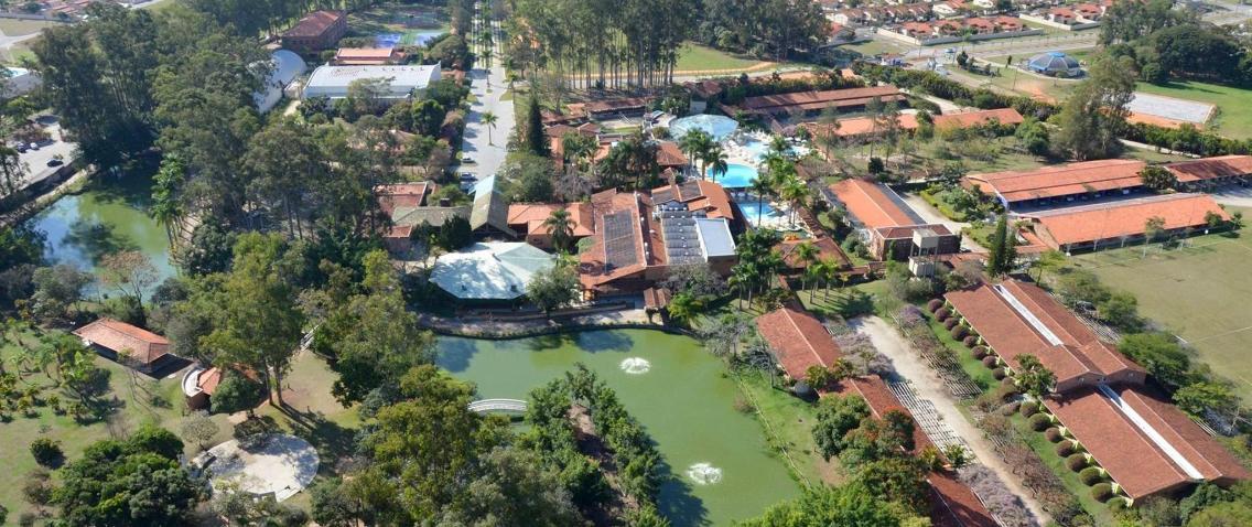 nossa regiao hotel fazenda mazzaropi 1 - Nossa Região