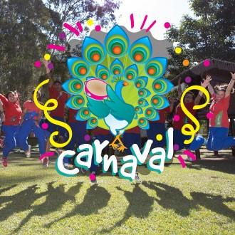 card tarifas carnaval - Home