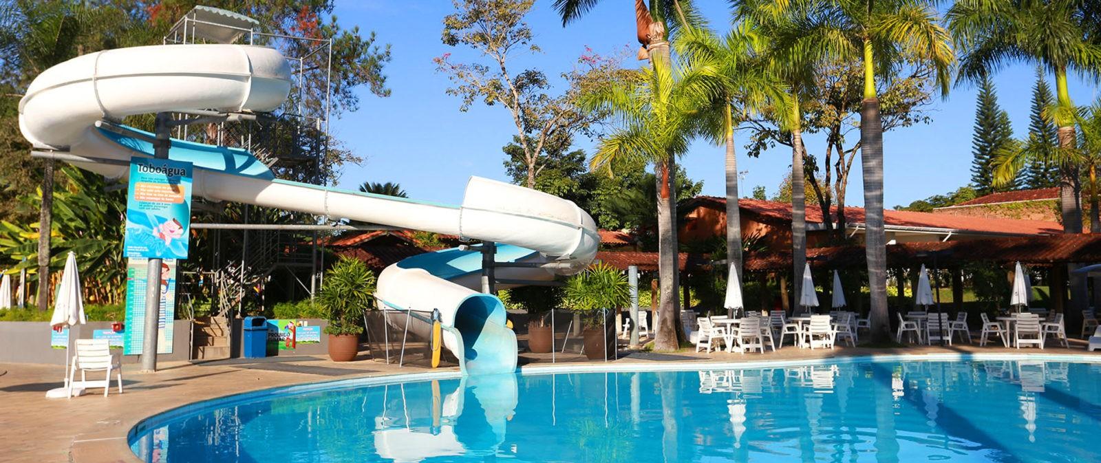 piscina hotel fazenda mazzaropi 06 - Páscoa 2019
