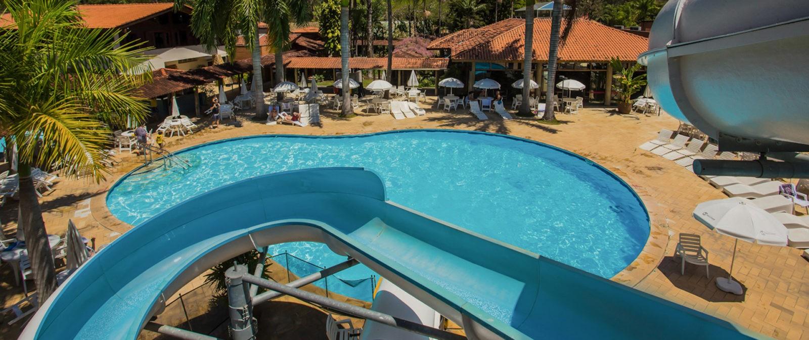 piscina hotel fazenda mazzaropi 08 - Janeiro 2019